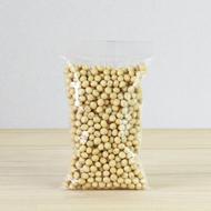 九州産米粉