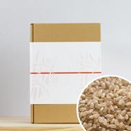 野上耕作舎の米粉